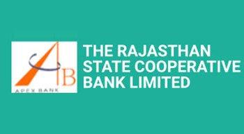 rscb rajasthan state cooperative bank helpline