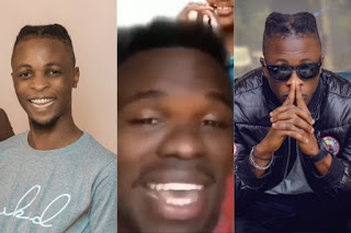 Laycon Is Not Marketable At All, He Won't Get Plenty Endorsements - Man Says (VIDEO)