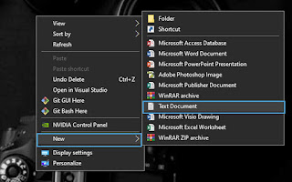 gadgets and widgets. password protect a folder 02