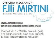 F.lli MIRTINI