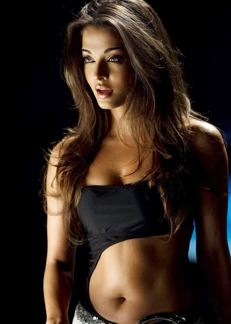 HD Aishwarya Rai hot photo Dhoom 3