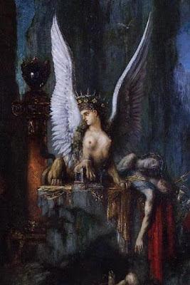 moros 7 Dewa Kematian dari Berbagai Kepercayan Kuno di Dunia