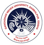 Professor Post at Gangadhar Meher University, Sambalpur, Odisha Last Date-5th October 2019