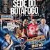 CD AO VIVO PRINCIPE NEGRO RETRÔ - FLORENTINA (PARTE 3) 10-02-2020 DJS EDILSON E EDIELSON