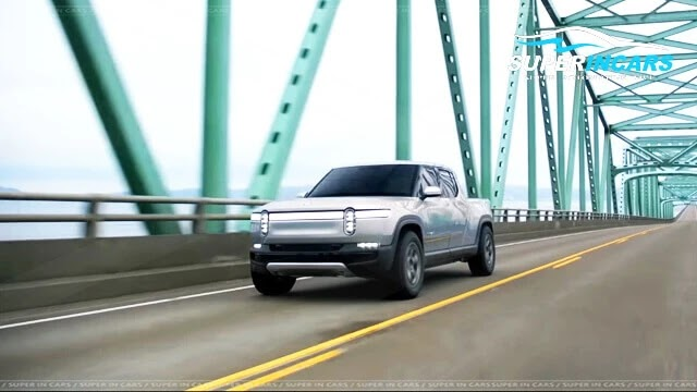 Tesla Pickup Truck, Specs and Price