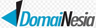 Beli Hosting Website Murah dan Terpercaya di DomaiNesia