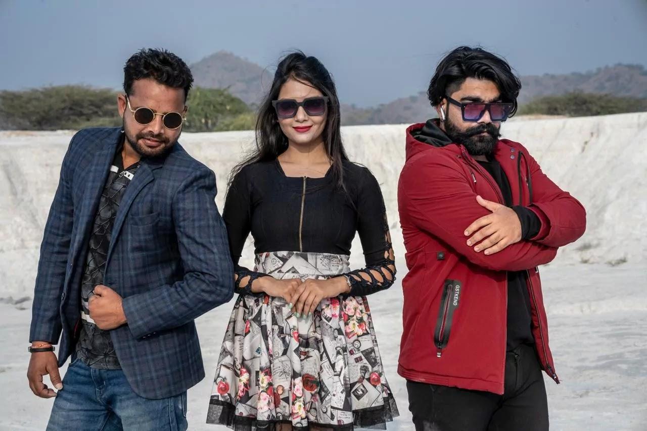 director-radhe-shettys-romantic-love-song-jaaniyaan-to-be-released-soon