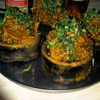 Wedding Menu:  Food to Serve Guest In a Typical Igbo Traditional Wedding 3