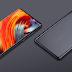 Smartphone Keramik vs Kaca: Mana yang Lebih Baik?