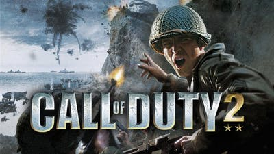 Call of duty 2 repack download for pc | call of duty 2 repack game repack download