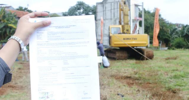 Berkat UU Ciptaker, Kini Investor Bisa Sewa Tanah dengan Harga Rp 0