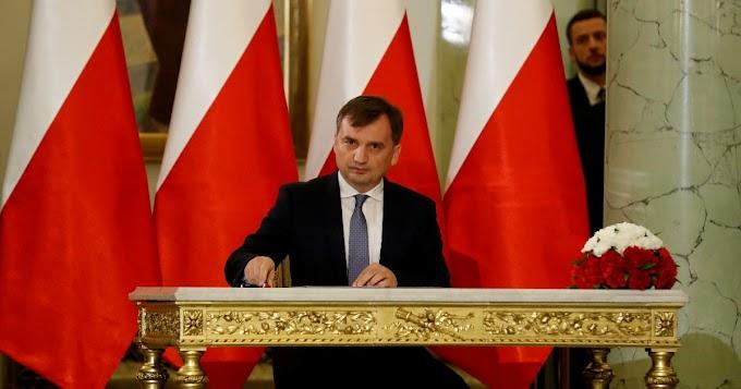 Varsói miniszter: Lengyelországnak nem kell mindenáron az EU-ban maradnia