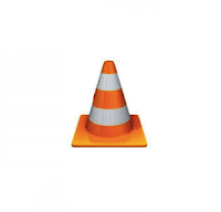 Download VLC Media Player 2018 Latest