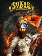 Chaar Sahibzaade 2: Rise of Banda Singh Bahadur full movie in punjabi