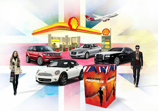 0878-7197-2895-Distributor-Propolis-Distributor-Propolis-Bandung-Distributor-Propolis-British