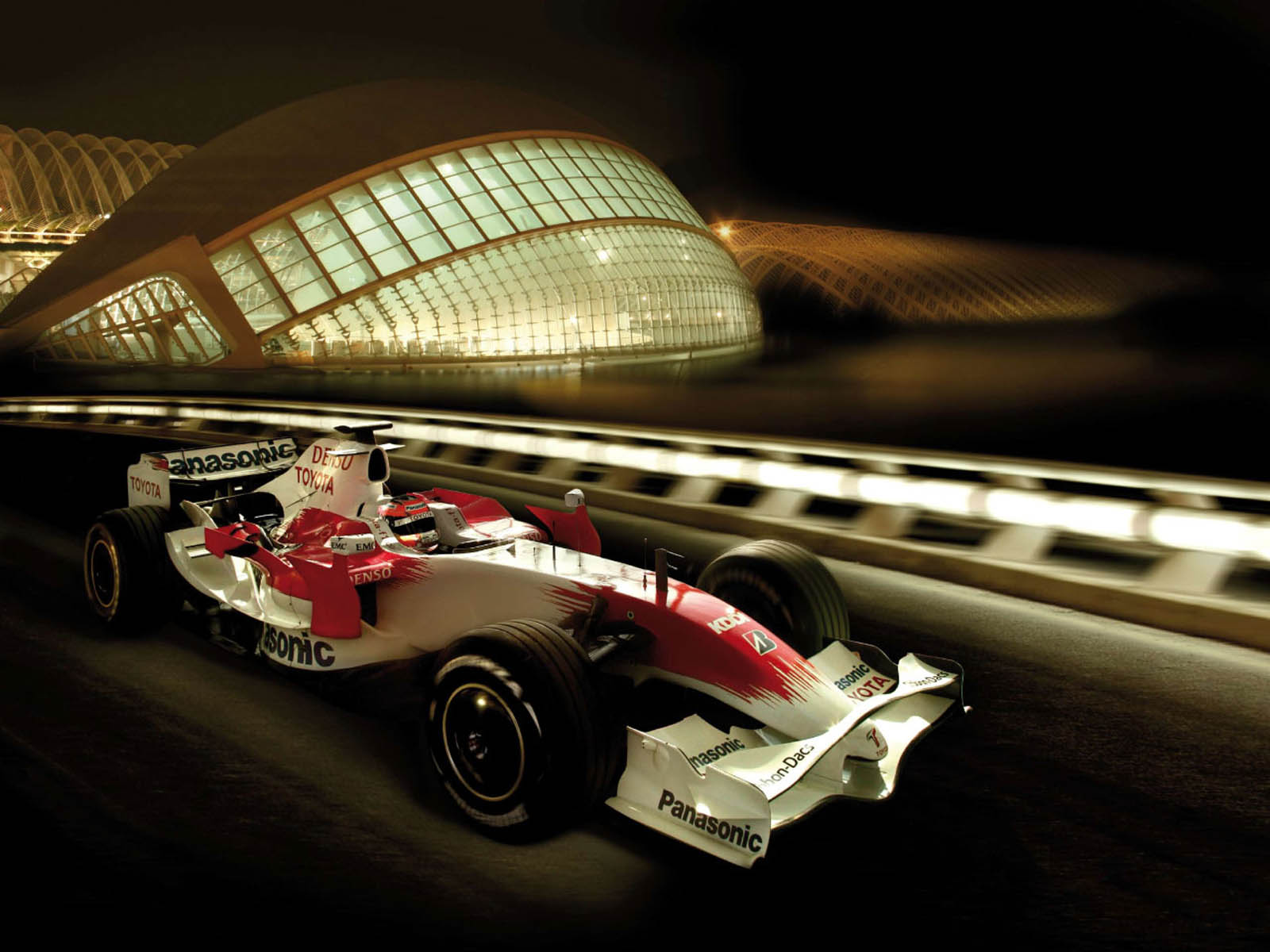 Formula 1 Cars Wallpapers HD Car Wallpapers