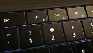 Penyebab Baterai Laptop Cepat Habis dan Cara Mencegahnya