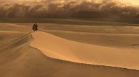 Star Trek: Discovery Sonequa Martin-Green Image 2 (20)