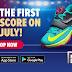 Diskaun Sehingga 90% Pada Match Day Sale Lazada World Cup 2018