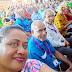 Upaya Indonesia 'Ganggu' ULMWP pada Pertemuan PIF di Tuvalu