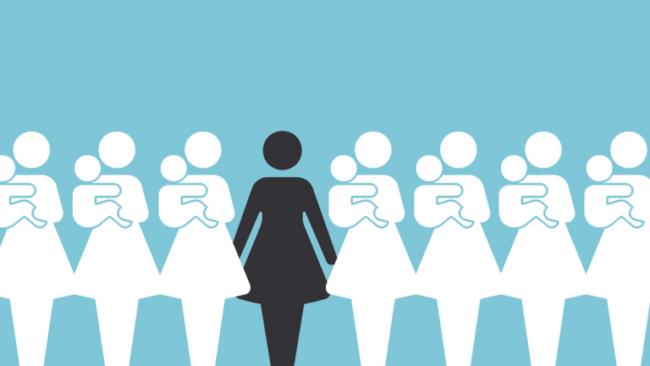 Kisah TTC:  Ku Minta Suami Kahwin Lagi