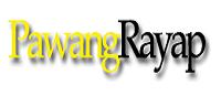 Situs Jasa Anti Rayap pawangrayap.com