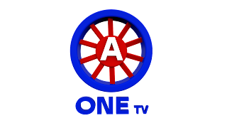A one TV Frequency on Nilesat