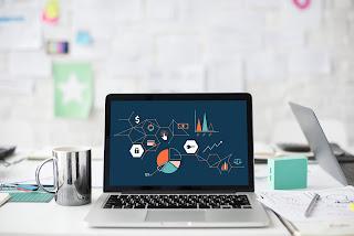 Bisnis Jasa Online Yang paling Banyak Dicari di Internet