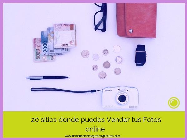 vender-fotos-online
