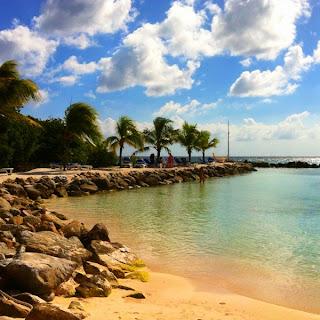 AMERICA: Aruba 13