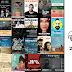 Ιωάννινα:Μία χρονιά γεμάτη, συναρπαστική και   δημιουργική για το Θέατρο Έκφραση!