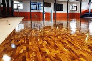 jual lantai kayu madiun