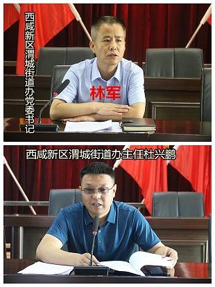 投诉:王小琴:西安西咸新区区委书记动用黑社会和安全局暴力镇压访民
