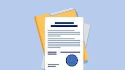 Syarat Pembuatan Surat Keterangan Pindah