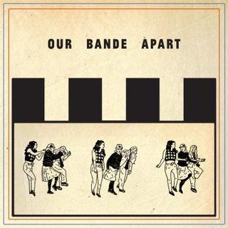 Third Eye Blind - Our Bande Apart Music Album Reviews