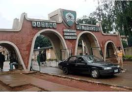 KADPOLY ND/HND (Weekend & Evening) Admission List 2020/2021