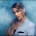 Watch Ariana Grande's Music 'Breathin' Video