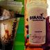 Dakasi Milk Tea finally opens at Cyber Center Bacolod