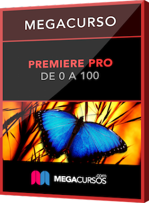 [Imagen: MegaCurso%2BPremiere%2BPro%255BVideo%255...p%255D.png]