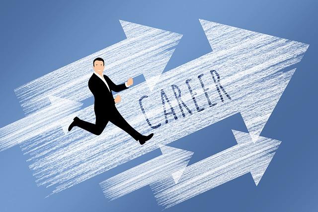 Karir yang Sukses Tergantung pada Kemampuan Adaptasi