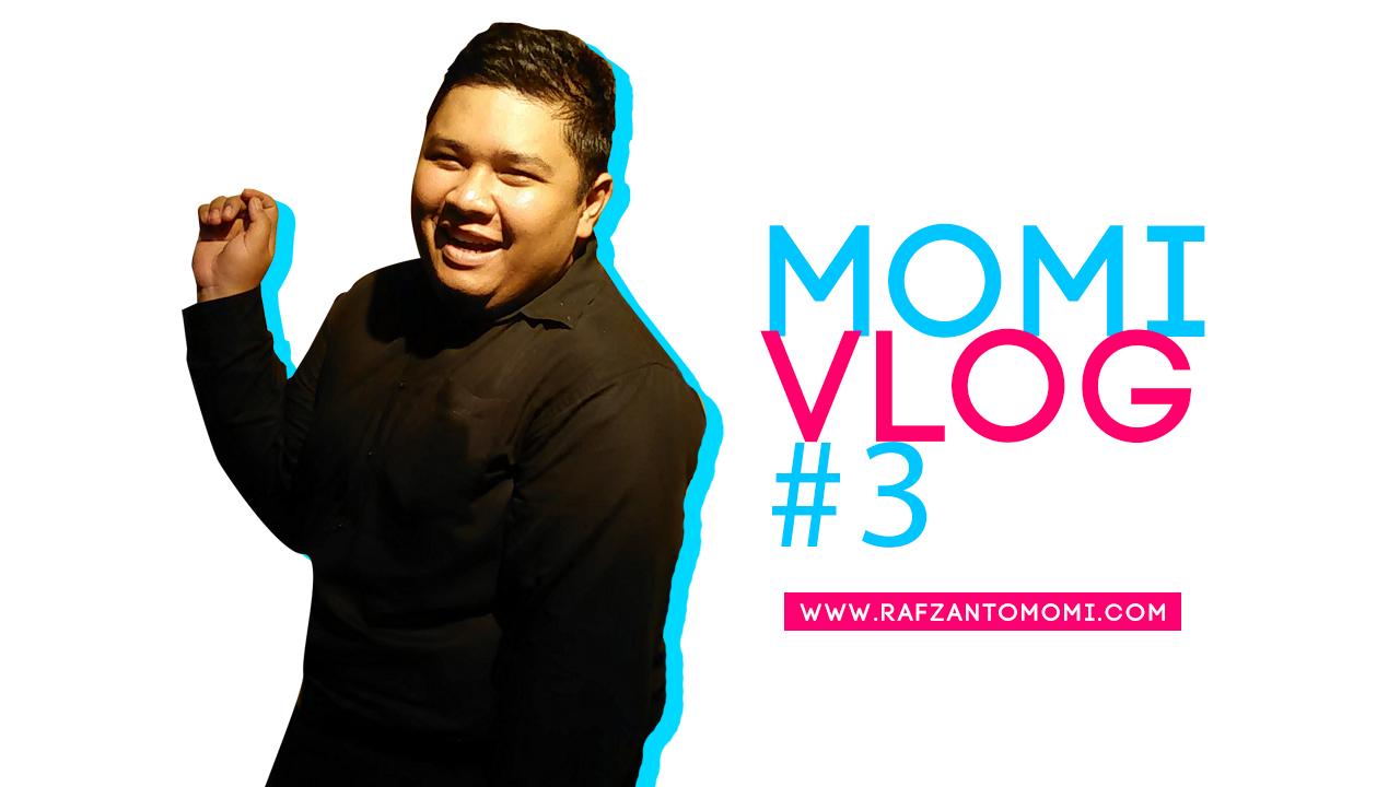 Blogger Vlogger 2016