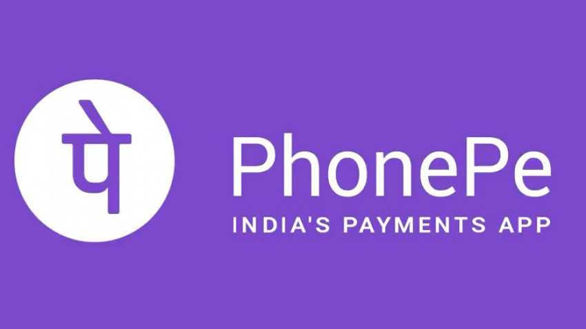 How to use PhonePe UPI Application Wallet Money