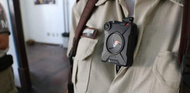 pms-cameras