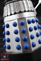 Custom Daleks Invasion Earth 2150AD Drone 10