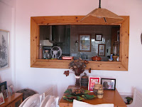 apartamento en venta calle bisbe serra benicasim comedor