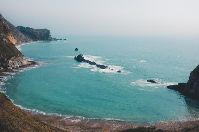 Relájate y disfruta de los Llanes Asturianos