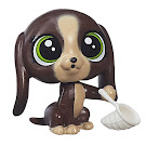 Littlest Pet Shop Basset Hound Pets in the City Pets