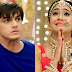 That's How Goenka Parivaar's Happiness Will turn Into Sorrow In Yeh  Rishta Kya Kehlata Hai