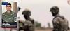 Άρχισαν οι μειώσεις εισοδημάτων και σε Στρατιωτικούς-Εφαρμογή ενισχυμένου μισθολογίου: ΒΙΝΤΕΟ-Παρέμβαση Προέδρου ΕΣΠΕΗΠ