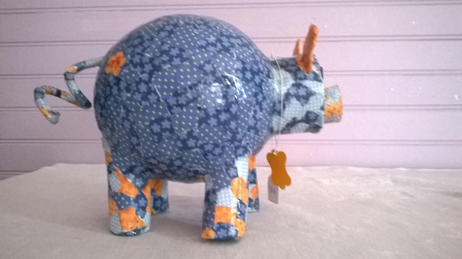 Pierre feuilles ciseaux un petit cochon pendu au plafond - Un petit cochon pendu au plafond ...